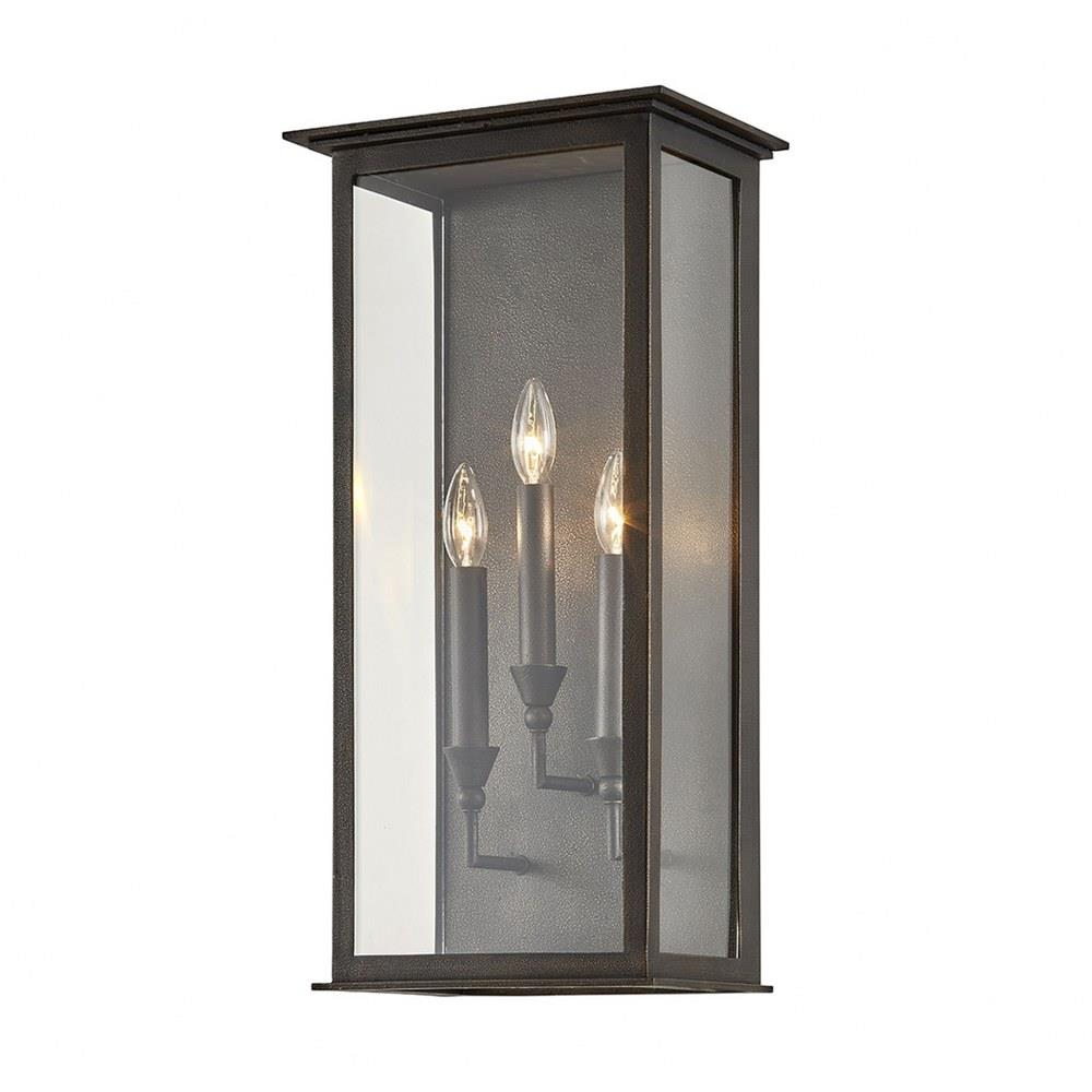 Chauncey Large Wall Sconce