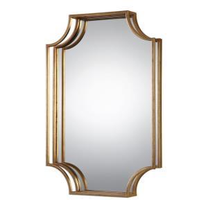 "Lindee - 30"" Mirror"