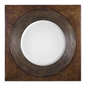"""Eason - 36"""" Round Mirror"""