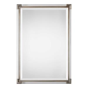 """Mackai - 32.75"""" Mirror"""