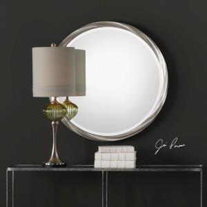 """Orion - 36"""" Round Mirror"""