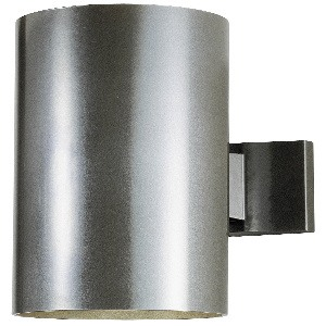 Westinghouse Lighting-6797500-Two Light Outdoor Wall Mount  Bronze Finish