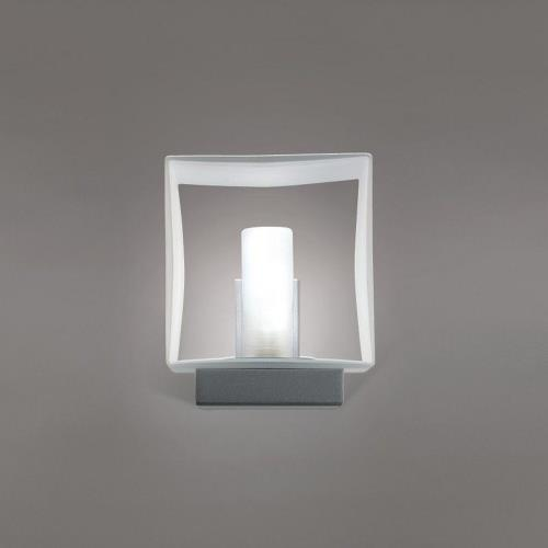Zaneen Design D8 3068 Domino Wall Sconce