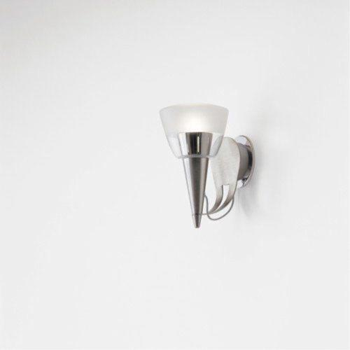 Zaneen Design D1 3006 Blues Wall Sconce
