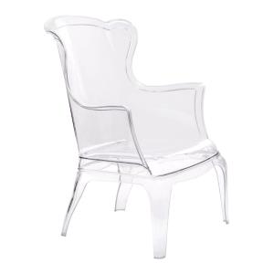 """Vision - 38"""" Chair"""