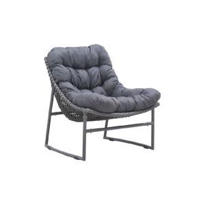 """Ingonish Beach - 31"""" Chair"""