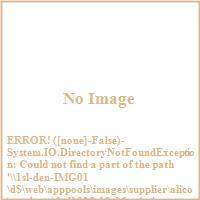 Alico Lighting