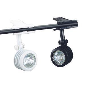 Clamp On Lights Light 1stoplighting