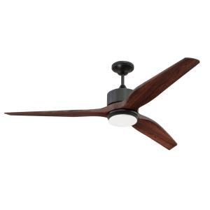 Craftmade ceiling fans mobi 60quot ceiling fan with aloadofball Gallery