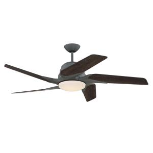 Solo Encore 54 Ceiling Fan With