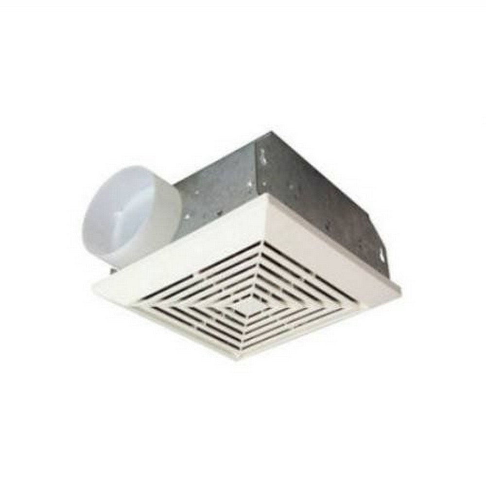 Exhaust Fans Ventilation 1stoplighting Wiring A Bathroom Fan Quotes