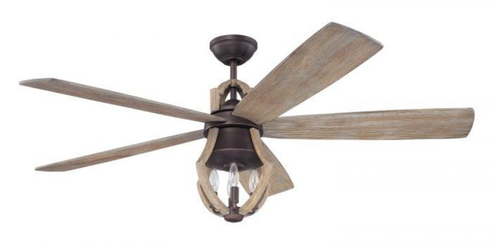 Craftmade ceiling fans aloadofball Image collections