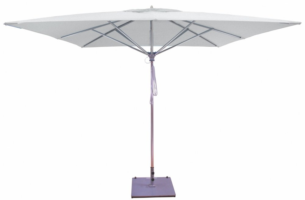 Patio Umbrellas-Market Umbrellas-Cantilever Umbrellas |1STOP