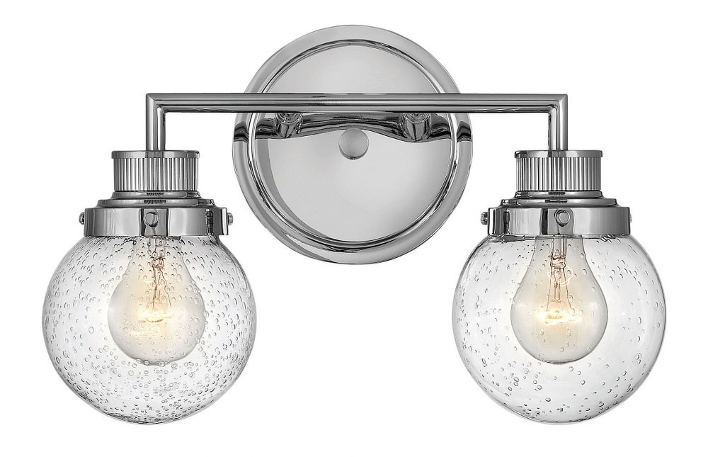 Hinkley Lighting, Bathroom Lighting, Chandeliers | 1STOPLighting
