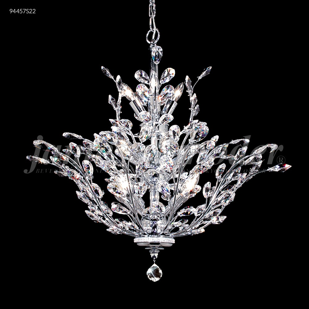 James Moder Lighting Chandeliers Pendant