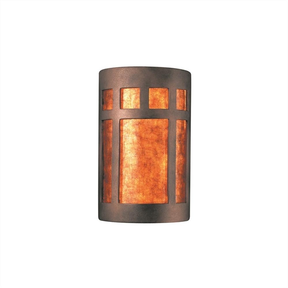 Justice Design Bathroom Lighting - Justice Design Group  1STOP ...