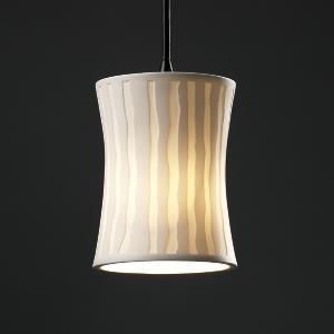 Pendant Lighting Contemporary Mini Pendants 1stoplighting
