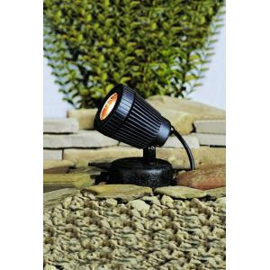 Underwater Landscape Lights
