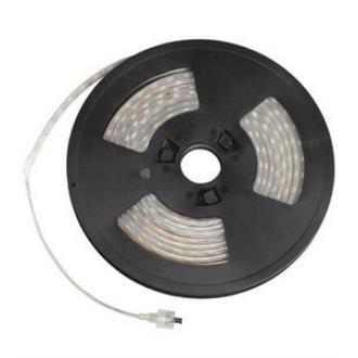 Kichler Lighting 310HRWH High Output Tape Light - 10' IP67 LED Tape