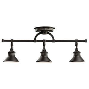 big sale b703b 8ee18 Directional Monopoint Ceiling Fixtures - Ceiling Fixtures ...