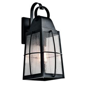 Kichler Lighting 1stoplighting