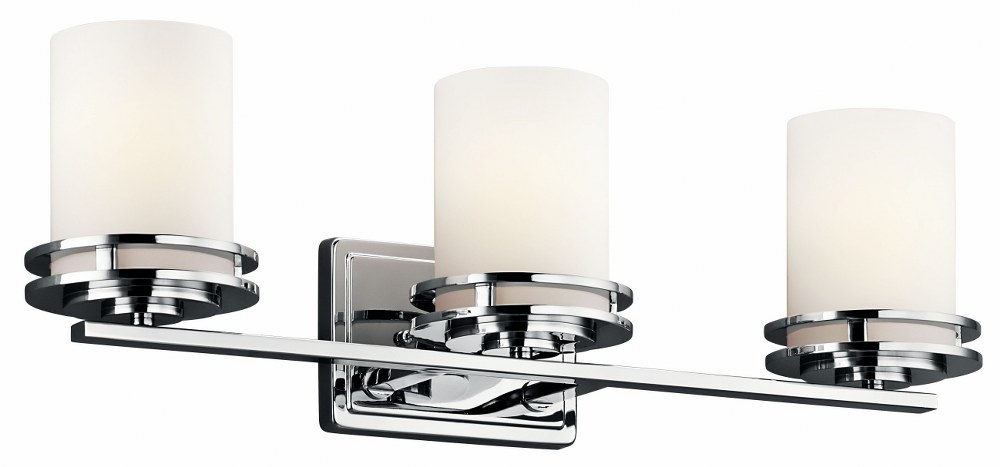 Bathroom Lighting - Lighting | 1STOPlighting