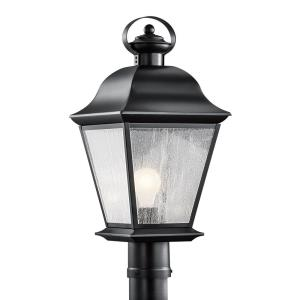 finest selection a6a7d dd721 Post Lights - Outdoor Lighting   1STOPlighting