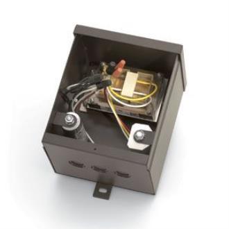 Kichler Lighting 15MHS70AZT Accessory - Line Voltage HID Ballast 70W Single MH