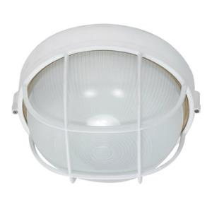 Dillard - One Light Mini-Pendant