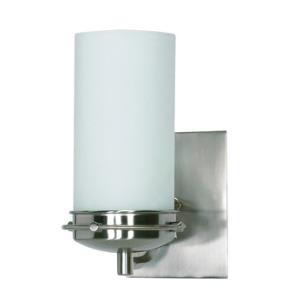 Fawn - Two Light Flush Mount