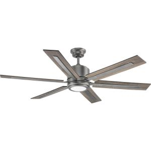 Ceiling Fans With Lights Outdoor
