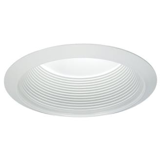 "Sea Gull Lighting 11151AT 5"" Baffle Trim"