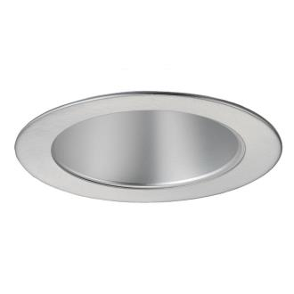 "Sea Gull Lighting 1162AT-849 Accessory - 4"" Multiplier Trim"