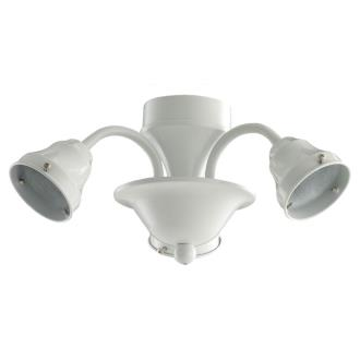 Sea Gull Lighting 16122B-15 Accessory - Ceiling Fan Light Kit