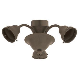 Sea Gull Lighting 16122B-71 Accessory - Ceiling Fan Light Kit