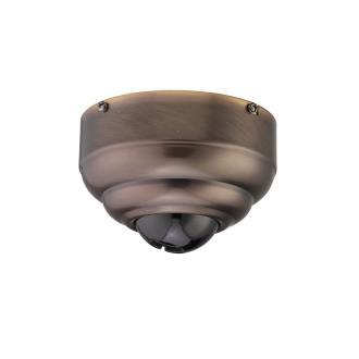 Sea Gull Lighting 1630-829 Slope Ceiling Adapter