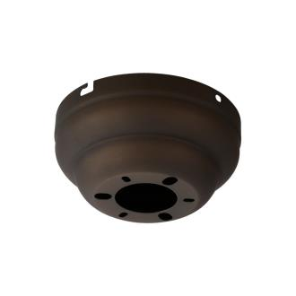 Sea Gull Lighting 1631-191 Flush Mount Canopy