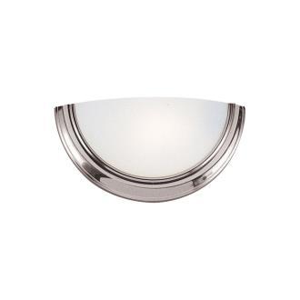 Sea Gull Lighting 4135-962 Single-Light Wall/Sconce