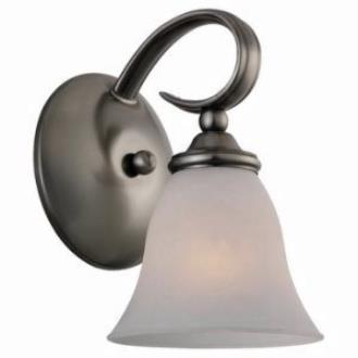 Sea Gull Lighting 41360-965 Rialto Wall Sconce