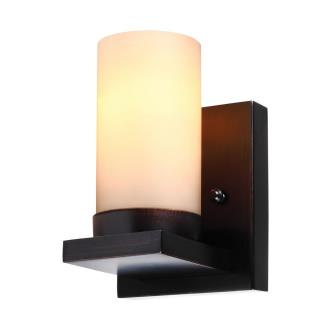 Sea Gull Lighting 41585 Ellington - One Light Wall/Bath Vanity
