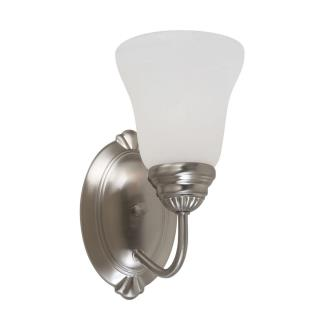 Sea Gull Lighting 44760-962 Oaklyn - One Light Bath