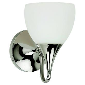 Sea Gull Lighting 44971BLE-841 Solana - One Light Wall Sconce