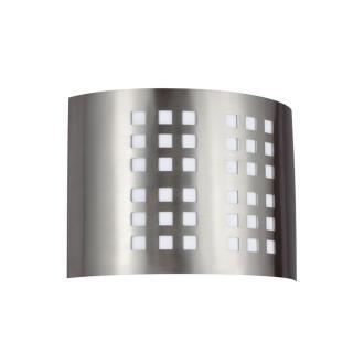 Sea Gull Lighting 49439L-962 Two Light Wall/Bath Bar
