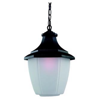 Sea Gull Lighting 60170-12 Single-Light Urbana Outdoor