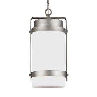 Sea Gull Lighting 6222401-57 Bucktown - One Light Outdoor Pendant