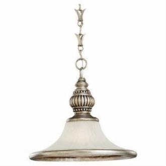 Sea Gull Lighting 65251-824 Highlands Pendant