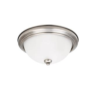 Sea Gull Lighting 77063-965 Single-Light Montclaire Ceiling