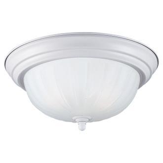 Sea Gull Lighting 79504BLE Floyd - One Light Ceiling Fixture