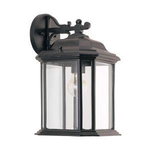 Sea gull lighting outdoor lighting outdoor lighting single light outdoor wall lantern aloadofball Images