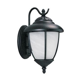 Sea Gull Lighting 84050-185 Yorktowne - One Light Wall Lantern